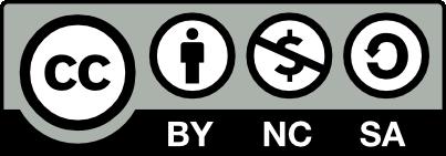 Forlong Bt. honlapja a Creative Commons szabályait alkalmazza