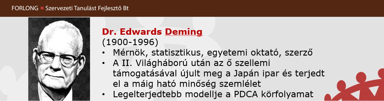 Forlong_Deming