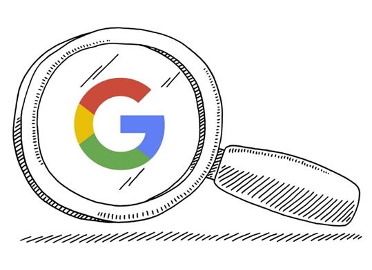 Google Arisztotelész Projekt