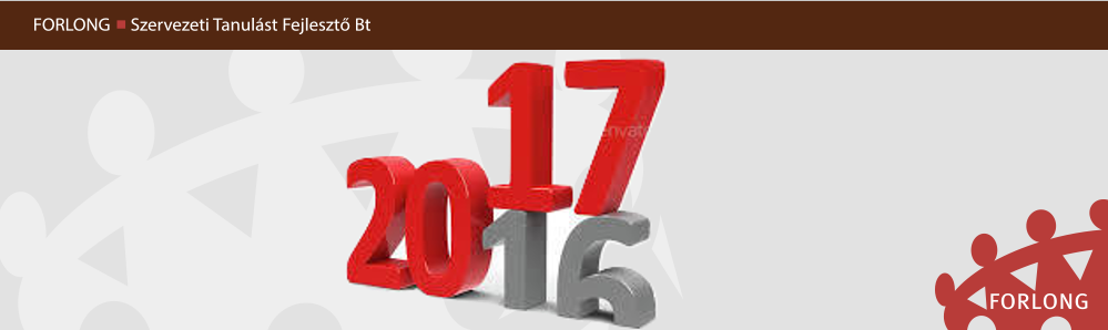 forlong-2017-kihívások