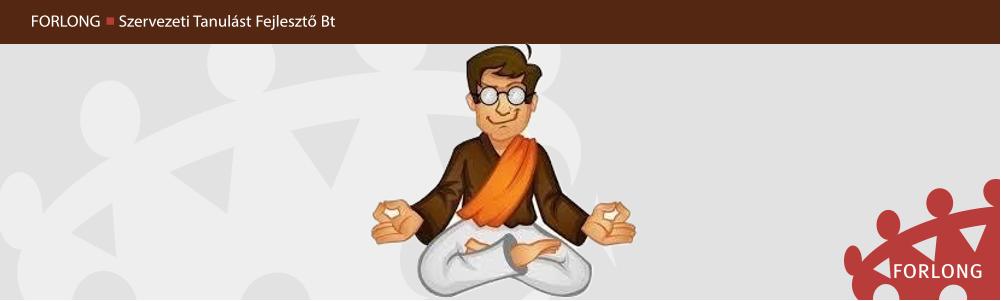 Forlong - A könyvelő a guru
