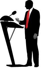 prezentációs tréning - FORLONG