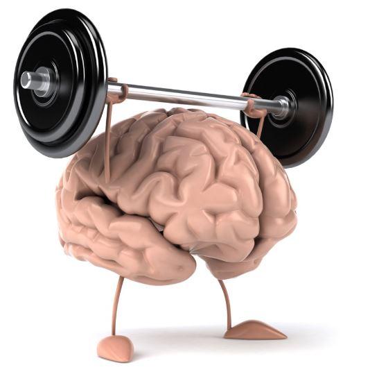 stresszkezelés - mentális fitnesz - mentális erő - gyakorlatorientált vezetőképző
