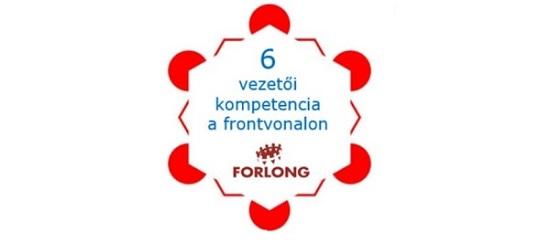 6 vezetői kompetencia - vezetés a frontvonalon - vezetőképzés