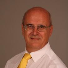 Héder Sándor - mérnök, tréner, coach; címzetes egyetemi docens