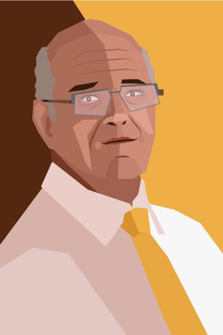 Héder Sándor  Forlong Bt  mérnök tréner coach címzetes egyetemi  docens gyakorlatorientált vezetőképzés 204a2615fd4